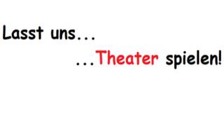 Alkohölle Theater