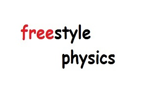 Wettbewerb freestyle physics