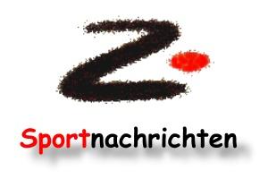 Sportfest im Naturbad 2021
