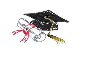 Einladung Abiturzeugnis Verleihung