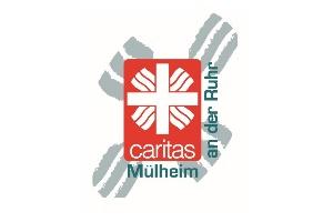 Ferienkurs der Caritas 2020