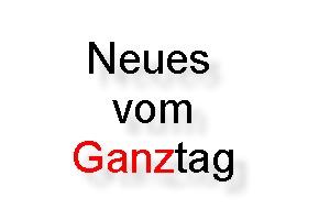 AG-Angebot-Café-Ziegler2021