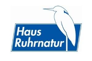 Termine Haus Ruhrnatur 2021