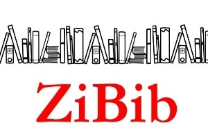 Eröffnung der ZIBIB